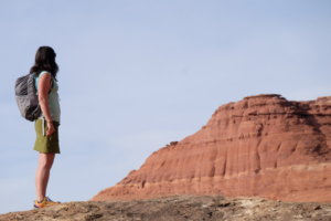 daytrip-in-canyonlands-national-park-gossamer-gear-minimalist-and-altra-superiors-photo-by-tom-gathman