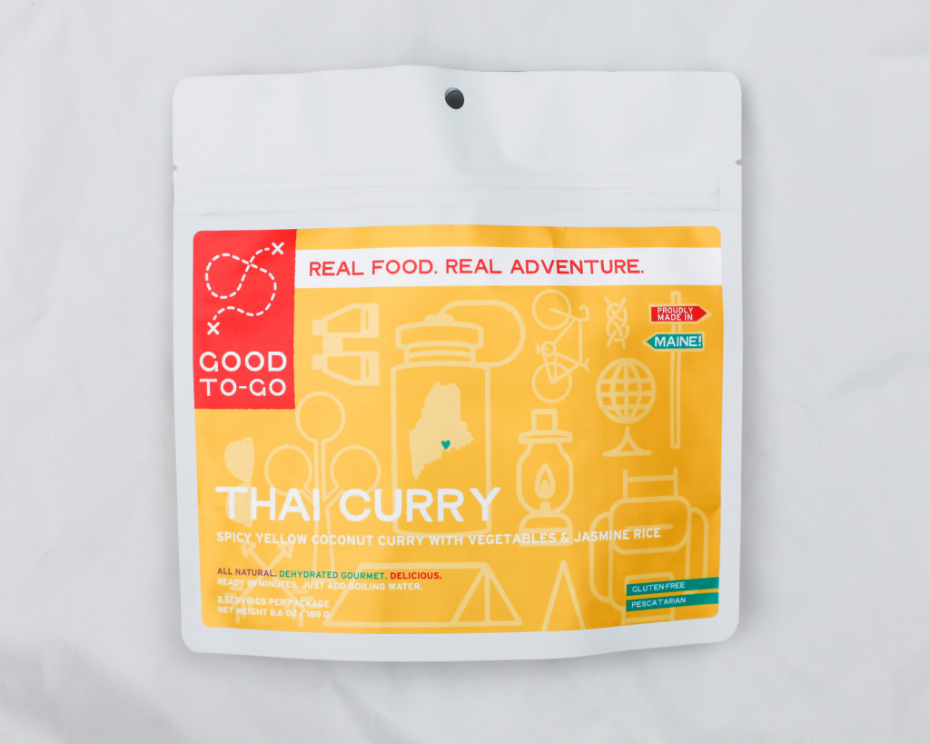 curry-2-full-front_med