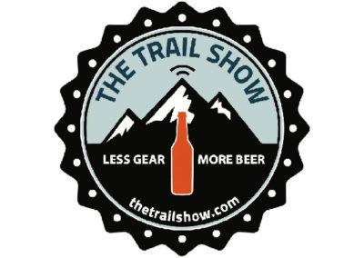 The Trail Show: #58 AZT Redux