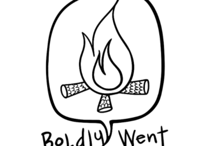 Boldly Went Podcast #139